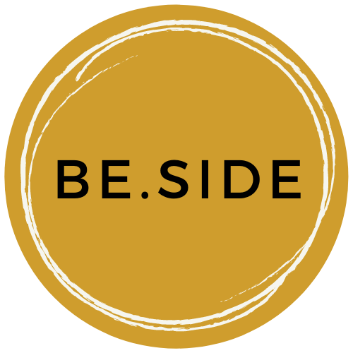 The Be.Side Project